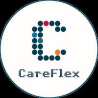 Logo von CareFlex