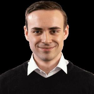 Paul Kunz | SEO Consultant