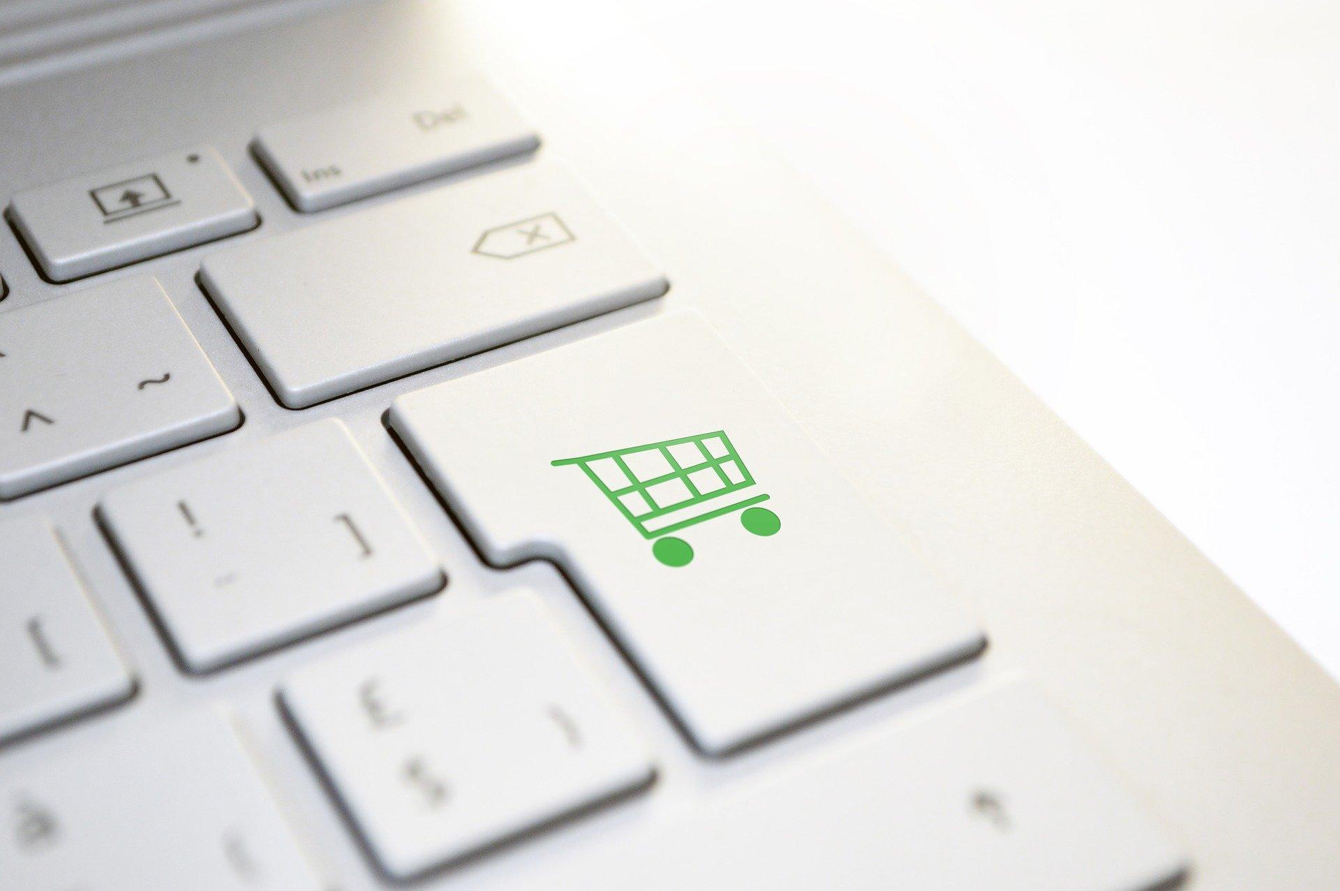 Google Shopping Produkttitel