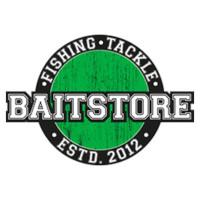 Logo von Baitstore