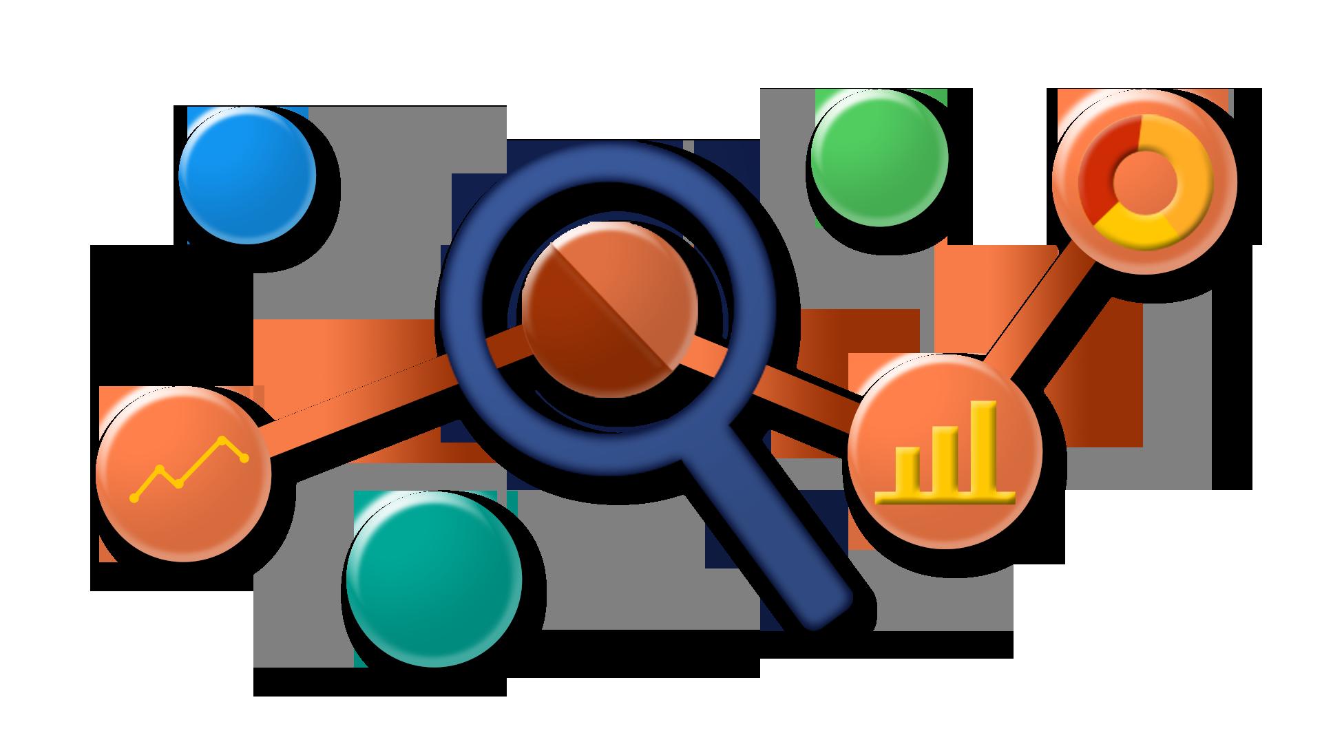 Google Ads & Google Analytics