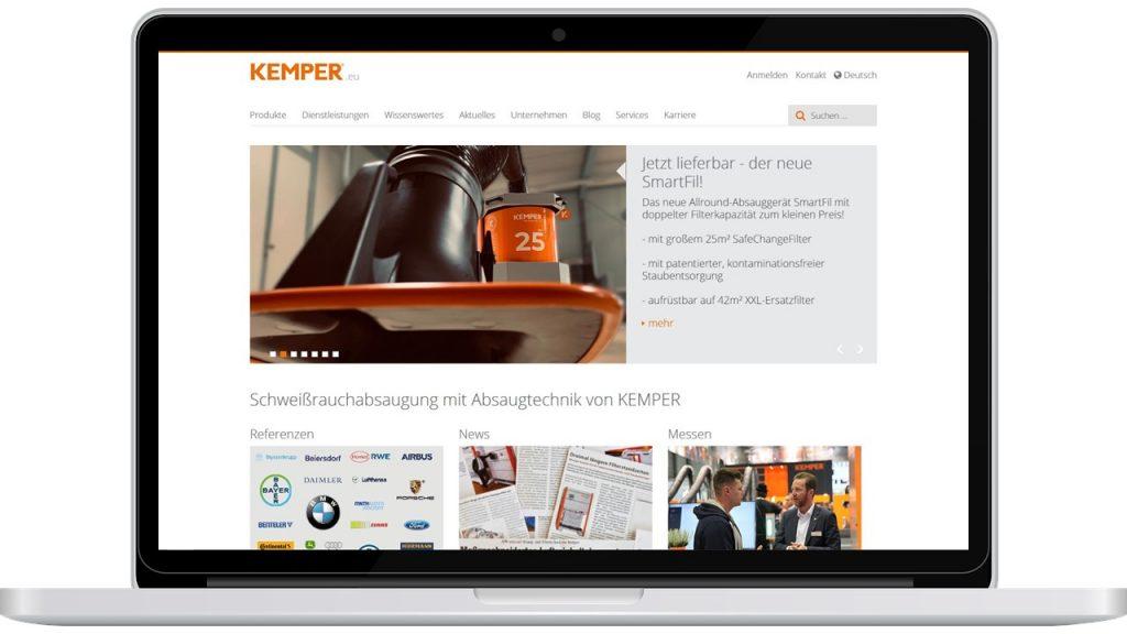 Bildschirmfoto_Kemper