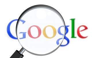 Google Ads – weniger Suchbegriffe im Report