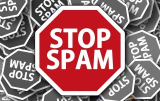 Spam Traffic in Google Analytics 2021